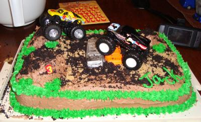 digger cake template - images monster truck cake pan 2015 house style pictures