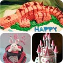 Other Categories Birthday Cake Ideas