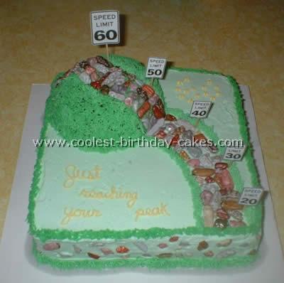 birthday cakes salt lake city utah