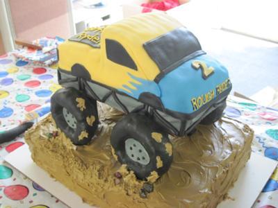 Birthday Cakes Menifee Ca