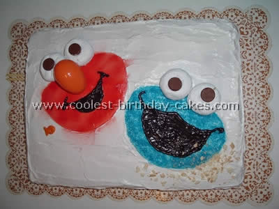Birthday Cakes Knightdale Nc