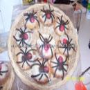 Spider Cupcakes Birthday Cakes