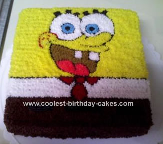 Birthday Cake Ideas Birthday Cake Decorating Ideas Birthday