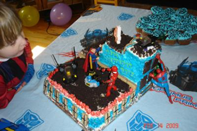 Birthday Cakes Dallas On Texas