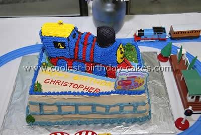 Birthday Cake Manassas Va