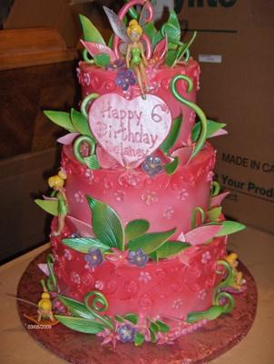 Cake Decorating School on Cake Decorating Schools In California   Cake Decorating Tips