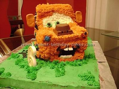 tow-mater-cake-13-21352152.jpg