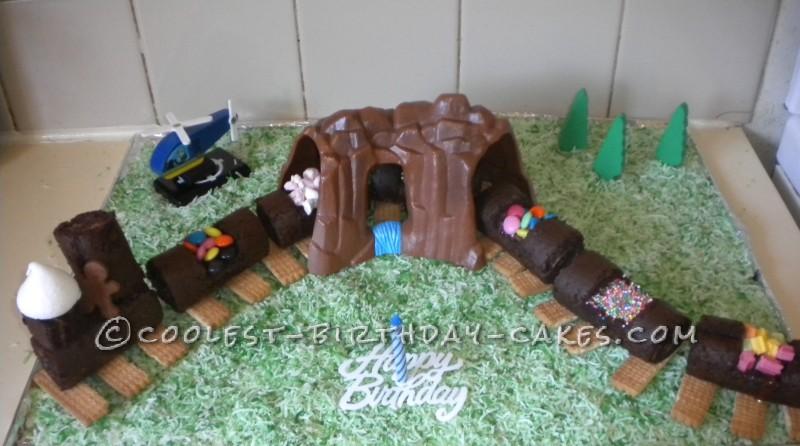 chocolate train birthday cake recipe food fox recipes on chocolate train birthday cake recipe
